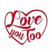 Love You Too - Graphic Designer - Rio de Janeiro, Rio de Janeiro | Facebook  - 1 Review - 8 Photos