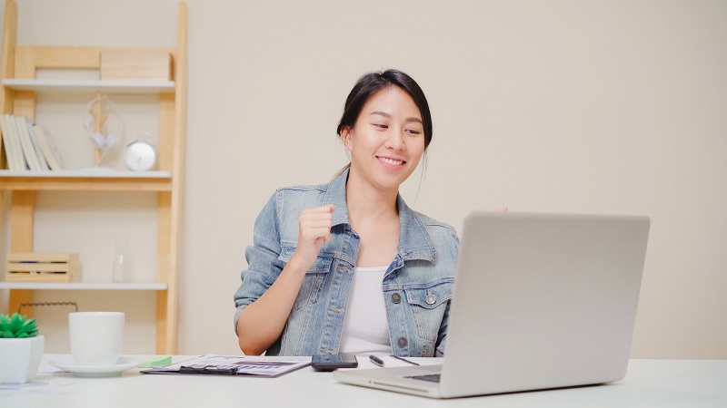 A Guide To Choose The Loan Online Best, Professional, Reliable