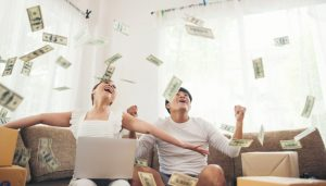 How to develop your wealth