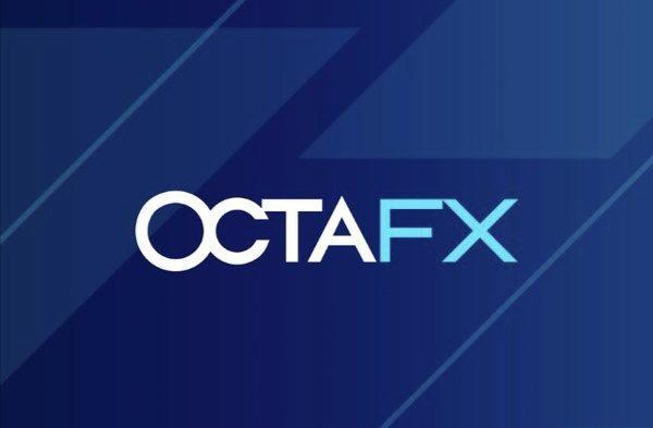 broker forex resmi indonesia