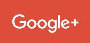 Media Sosial Dan Pengenalan Projek Google Plus