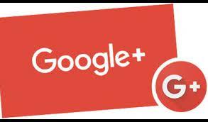Apa Yang Perlu Anda Ketahui Tentang Google Plus