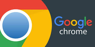 Bagaimana Mempercepat Google Chrome