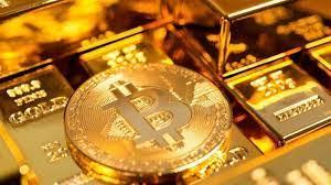 Bagaimana Proses Cryptocurrency