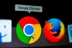 Google Chrome Info-History & alur waktu dari Google Chrome 6 peramban Web