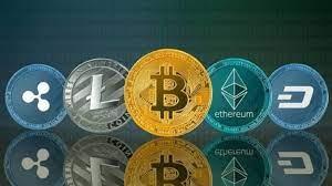 Hal-hal yang terlihat positif untuk cryptocurrency