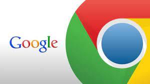 Manfaat dari Google Chrome Netbook
