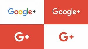 Mengapa Google Plus Tidak Sebagus Facebook
