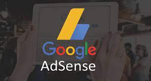 Nikmati prestasi Menggunakan Teknik AdSense Google ini