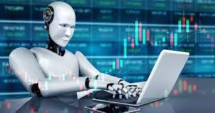 Temukan Keuntungan Menggunakan Forex Robot Trading