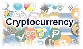 Bagaimana Cryptocurrency Memperoleh Nilai ?