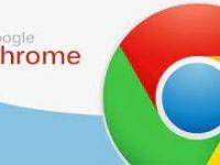 15 ekstensi Google Chrome Terbaik Yang Akan Dipasang Sekarang