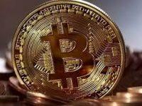 Bagaimana Bitcoin Dapat Membuat Manajer Aset Kita Semua