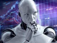 Memahami Sistem Perdagangan Robot Trading Forex